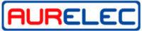 Aurelec Logo
